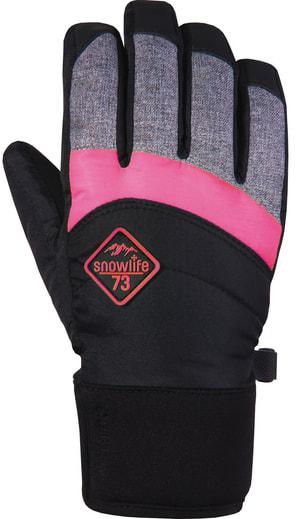 JR Contest GTX Glove