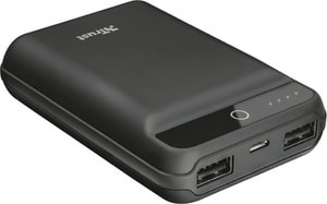 Forta HD Pocket-Size PowerPack 10.000