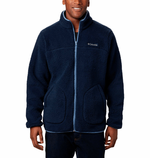 Rugged Ridge II Sherpa