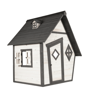 Kinderspielhaus Cabin