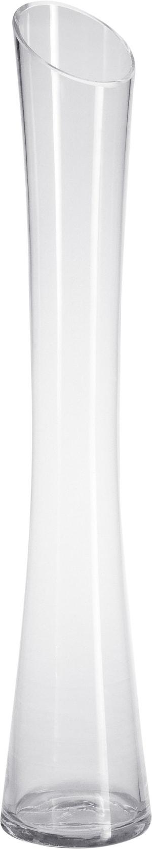 Vase Flute
