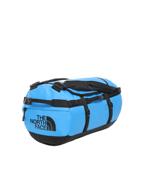 Base Camp Duffel S