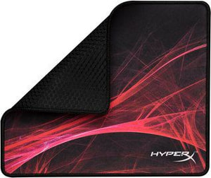 Gaming Mouse Pad FURY S Pro Speed Edition