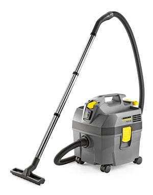 Aspirateur eau/poussière Pro 400