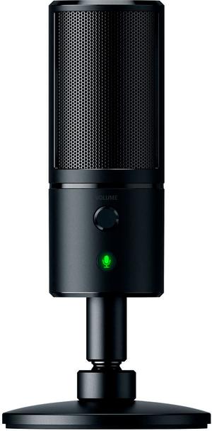 Mikrofon Seiren X