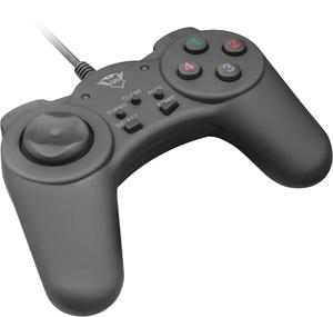 GXT 510 TEBUR Gamepad für PC und Notebook