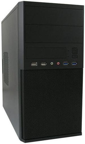 PC-Gehäuse 2004MB