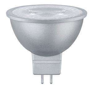 LED GU5.3 12V 4W 230lm