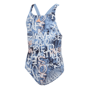 Parley Swimsuit