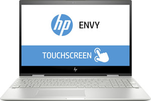 Envy x360 Convertible 15-cn1500nz