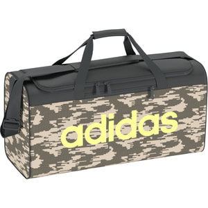 Lin Core Duffel MG