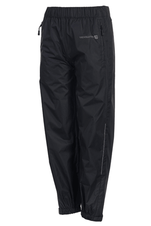 Pantalon de pluie pour enfant