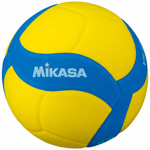 KIDS-VOLLEYBALL-VS170W