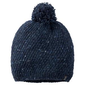 MERINO CAP