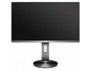 """I2490PXQU/BT 24"""" Monitor"""