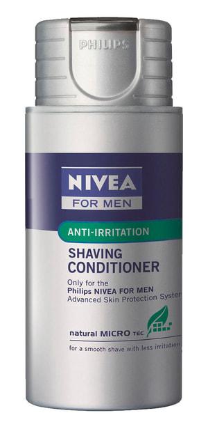 HS800/04 Nivea for Men Emulsion