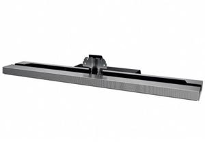 L-Sony Standfuss SU40NX1