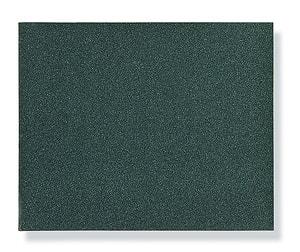 Schleifpapier wasserfest 230 x 280mm, K400