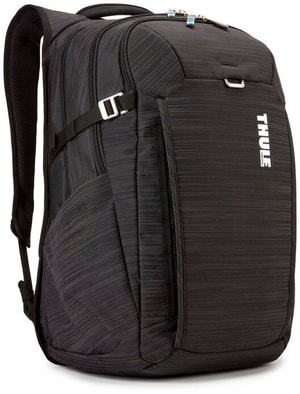 Construct Backpack 28L