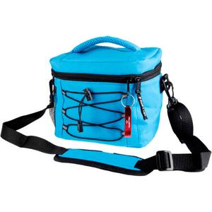 BRRR Cooler Bag