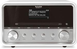 DigitRadio 580 - Blanc