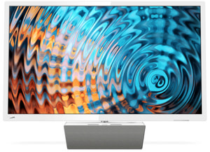 24PFS5863 60 cm LED Fernseher