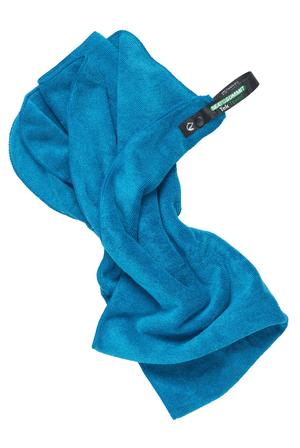 Tek Towel M