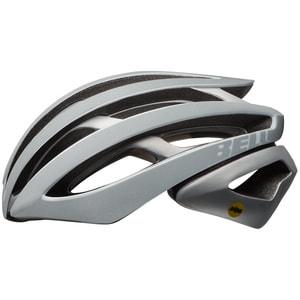 Zephyr Reflective MIPS Helmet