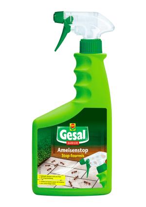 Ameisenstop, 750 ml