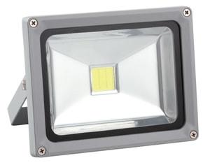 LED Wandstrahler 20 Watt