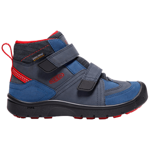 Hikeport Mid Strap