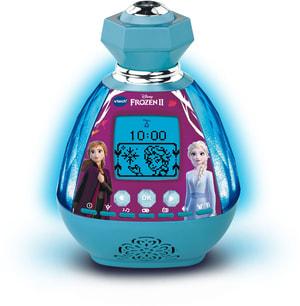 Frozen II Kidi Magic (F)