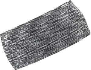 Kinder-Stirnband