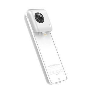 Insta360 Nano 360° Kamera