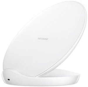 Wireless Charger weiss