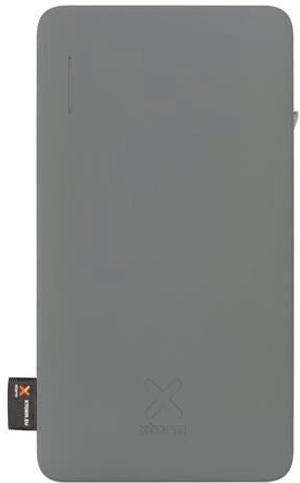 Rover 20.000 mAh USB-C PD 45W