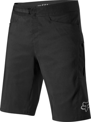 YOUTH RANGER CARGO SHORT