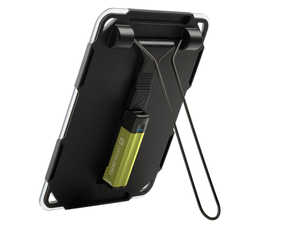 GoalZero Powerbank Flip 12 Solar Kit