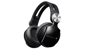 Sony Wireless Stereo Headset Pulse Elite