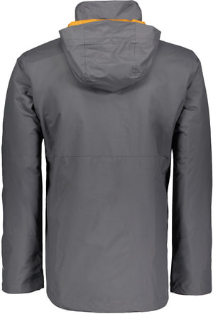 Columbia Element Blocker™ II Interchange Regenjacke für Herren