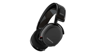 Arctis 7 Gaming 7.1 Surround Headset