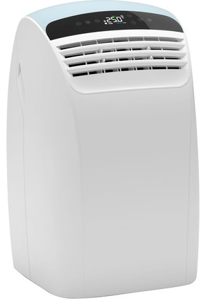 DOLCECLIMA 12HP P