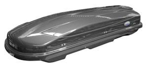 Dachbox Extreme 450L