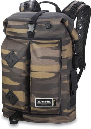 87c04ea79e7bf Dakine. Cyclone II Dry Pack
