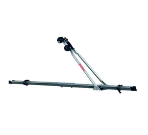 Portabicicclette tetto Axis