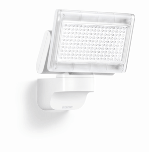 Faro LED XLed Home 1 SL