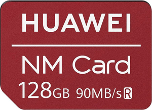 NM CARD Nano SD 256GB