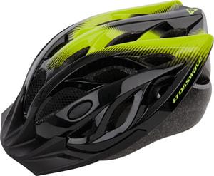 Bikehelm