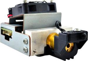 Laser Engraver Module
