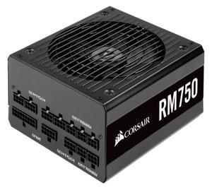 RM750 (750W)